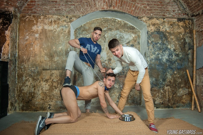 youngbastards-horny-sexy-young-nude-guys-josh-milk-dmitri-osten-fuck-young-twink-roped-tied-bdsm-alec-loob-smooth-asshole-014-gay-porn-sex-gallery-pics-video-photo