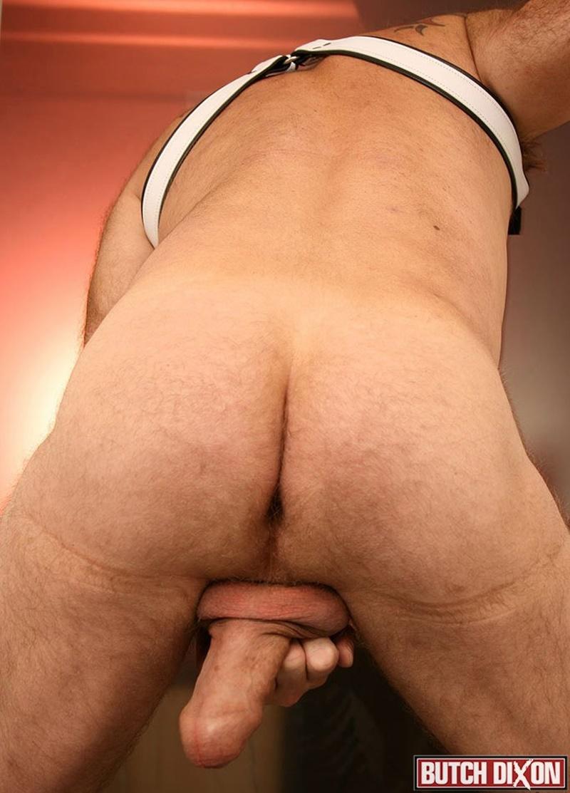 butchdixon-big-hairy-naked-bear-men-daddy-oliver-large-uncircumcized-uncut-dick-foreskin-jerk-off-solo-huge-cumshot-orgasm-jizz-014-gay-porn-sex-gallery-pics-video-photo