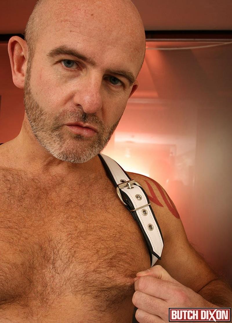 butchdixon-big-hairy-naked-bear-men-daddy-oliver-large-uncircumcized-uncut-dick-foreskin-jerk-off-solo-huge-cumshot-orgasm-jizz-018-gay-porn-sex-gallery-pics-video-photo