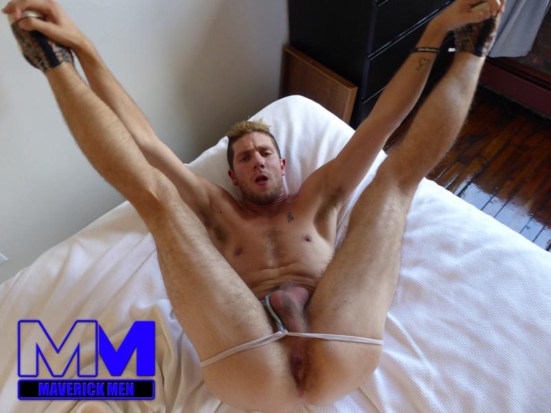 maverickmen-maverick-men-blonde-long-hair-nude-dude-anthony-anal-fucking-fingering-asshole-cum-bucket-jizz-eating-012-gay-porn-sex-gallery-pics-video-photo