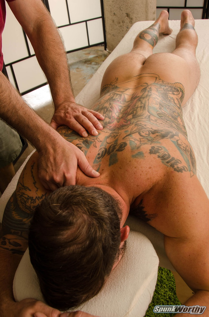 spunkworthy-sexy-naked-tattoo-muscle-guy-beard-facial-hair-straight-dude-nude-drew-happy-ending-massage-big-thick-long-dick-005-gay-porn-sex-gallery-pics-video-photo