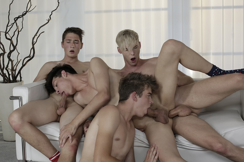 staxus-hardcore-foursome-orgy-young-nude-twinks-kris-blent-andy-scott-camil-chaton-simon-caress-big-thick-european-boy-cocks-013-gay-porn-sex-gallery-pics-video-photo