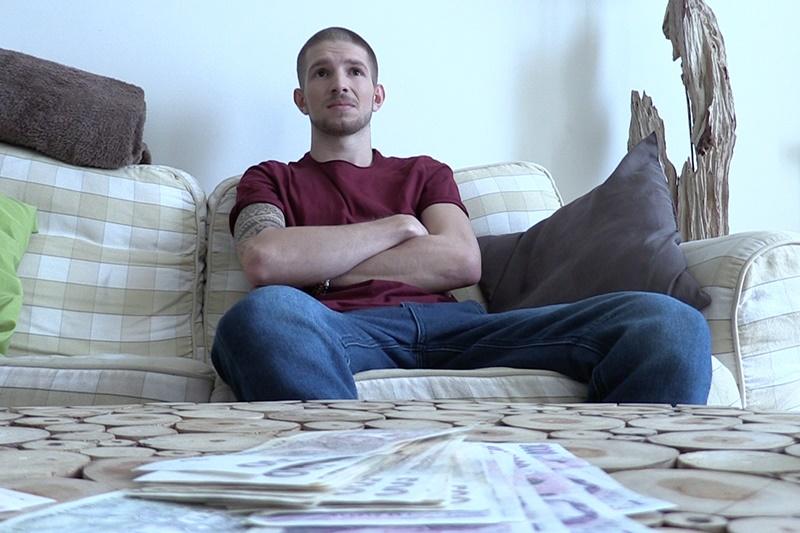 debtdandy-debt-dandy-167-young-tattoo-czech-teen-boy-first-time-gay-jerk-off-ass-fucking-anal-rimming-cocksucking-009-gay-porn-sex-gallery-pics-video-photo