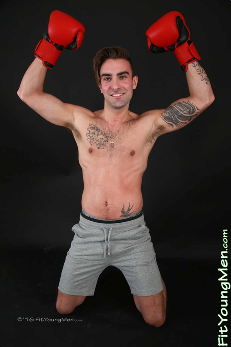 jack-roys-naked-sexy-naked-selena