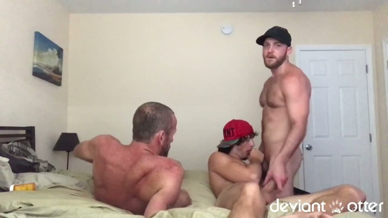 Letting my buddy fuck my wife while i watch part 2 10