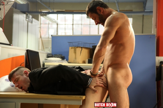Antonio-Garcia-and-Nicholas-Key-Butch-Dixon-hairy-men-gay-bears-muscle-cubs-daddy-older-guys-subs-mature-male-sex-porn-04-pics-gallery-tube-video-photo