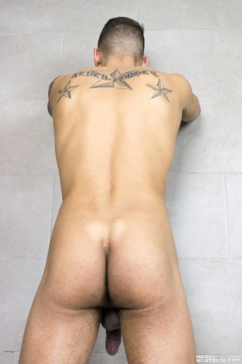 MenofMontreal-hottie-male-strippers-Damon-Ducharme-sexy-8-inches-uncut-dick-jerk-off-chiseled-pecs-six-pack-abs-dude-010-tube-video-gay-porn-gallery-sexpics-photo