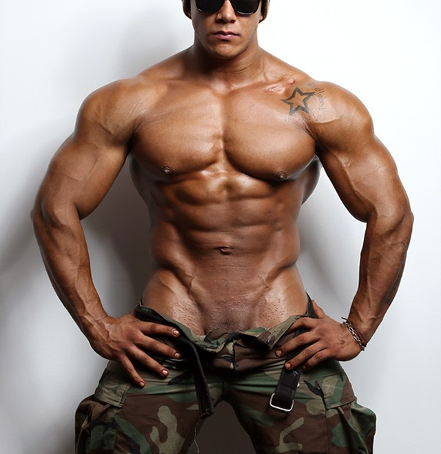 Swiss naked bodybuilder, sex porn narotu carwe