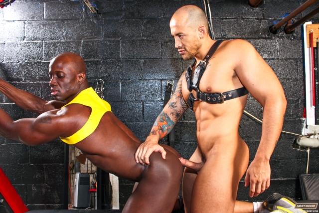 Jay-Black-and-Jordano-Santoro-Next-Door-black-muscle-men-naked-black-guys-nude-ebony-boys-gay-porn-05-gallery-video-photo