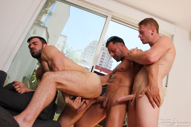 KristenBjorn-Alex-Brando-naked-big-muscle-bodybuilder-Jose-Quevedo-Tom-Vojak-smooth-muscles-huge-thick-long-uncut-cock-sucking-heaven-hairy-ass-020-gay-porn-tube-star-gallery-video-photo