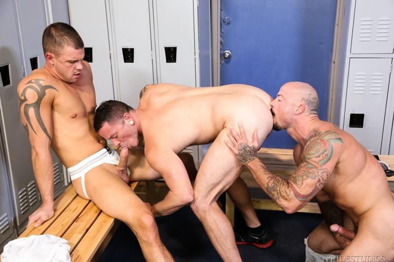 MenOver30-naked-men-threesome-Darin-Silvers-muscle-guys-Max-Cameron-Sean-Duran-hard-dick-sucking-rimming-asshole-hardcore-ass-fucking-012-gay-porn-sex-gallery-pics-video-photo