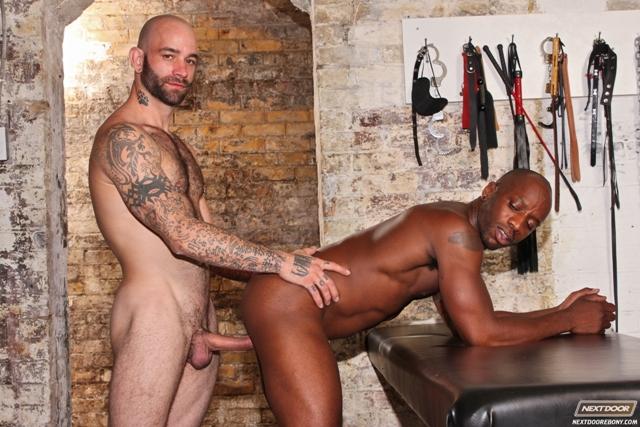 Next-Door-Ebony-Race-Cooper-and-Sam-Swift-08-gay-porn-pics-photo