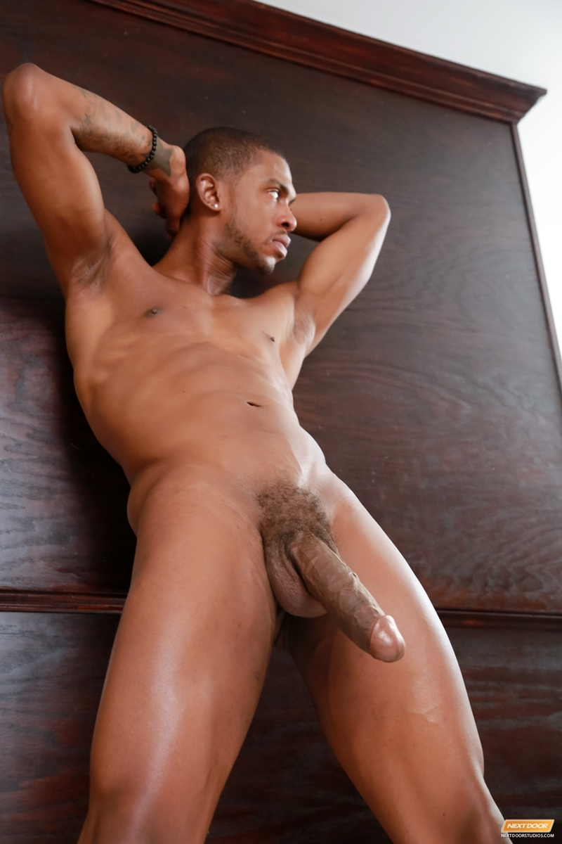 Ass trey songz hairy dick nude photo masturbates while