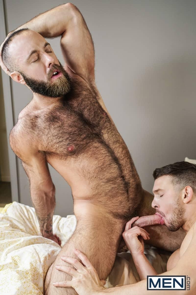 hot gay bears