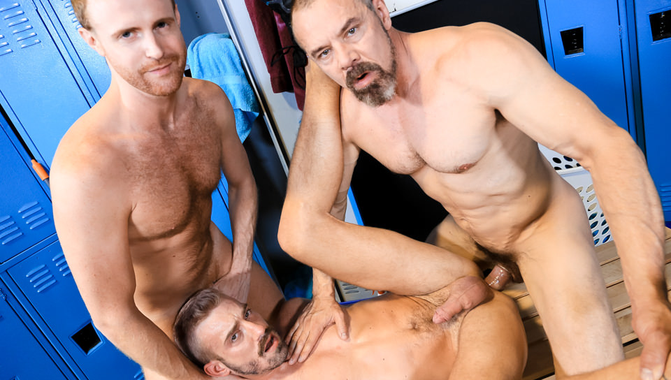 Men for Men Blog 67707_01_01 Both guys Jack Gunther and Jett Rink sucks down hard on Max Sargent's huge fat cock Extra Big Dicks  Porn Gay nude ExtraBigDicks naked man naked ExtraBigDicks Max Sargent tumblr Max Sargent tube Max Sargent torrent Max Sargent pornstar Max Sargent porno Max Sargent porn Max Sargent Penis Max Sargent nude Max Sargent naked Max Sargent myvidster Max Sargent gay pornstar Max Sargent gay porn Max Sargent gay Max Sargent gallery Max Sargent fucking Max Sargent ExtraBigDicks com Max Sargent Cock Max Sargent bottom Max Sargent blogspot Max Sargent ass Jett Rink tumblr Jett Rink tube Jett Rink torrent Jett Rink pornstar Jett Rink porno Jett Rink porn Jett Rink penis Jett Rink nude Jett Rink naked Jett Rink myvidster Jett Rink gay pornstar Jett Rink gay porn Jett Rink gay Jett Rink gallery Jett Rink fucking Jett Rink ExtraBigDicks com Jett Rink cock Jett Rink bottom Jett Rink blogspot Jett Rink ass Jack Gunther tumblr Jack Gunther tube Jack Gunther torrent Jack Gunther pornstar Jack Gunther porno Jack Gunther porn Jack Gunther penis Jack Gunther nude Jack Gunther naked Jack Gunther myvidster Jack Gunther gay pornstar Jack Gunther gay porn Jack Gunther gay Jack Gunther gallery Jack Gunther fucking Jack Gunther ExtraBigDicks com Jack Gunther cock Jack Gunther bottom Jack Gunther blogspot Jack Gunther ass huge cock hot naked ExtraBigDicks Hot Gay Porn Gay Porn Videos Gay Porn Tube Gay Porn Blog Free Gay Porn Videos Free Gay Porn ExtraBigDicks.com ExtraBigDicks Tube ExtraBigDicks Torrent ExtraBigDicks Max Sargent ExtraBigDicks Jett Rink ExtraBigDicks Jack Gunther ExtraBigDicks Extra Big Dicks big dick