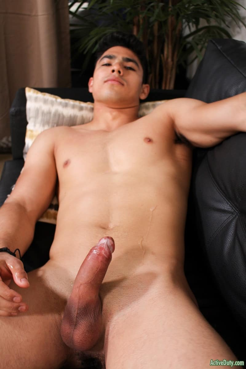 Men for Men Blog ActiveDuty-Marco-strokes-huge-cock-cum-load-solo-jerk-off-bubble-butt-asshole-012-gallery-video-photo Marco strokes his huge throbbing cock fast and firm until his second load comes blasting out like a cannon Active Duty  nude men naked men naked man hot-naked-men ActiveDuty Tube ActiveDuty Torrent Active Duty Marco tumblr Active Duty Marco tube Active Duty Marco torrent Active Duty Marco pornstar Active Duty Marco porno Active Duty Marco porn Active Duty Marco penis Active Duty Marco nude Active Duty Marco naked Active Duty Marco myvidster Active Duty Marco gay pornstar Active Duty Marco gay porn Active Duty Marco gay Active Duty Marco gallery Active Duty Marco fucking Active Duty Marco cock Active Duty Marco bottom Active Duty Marco blogspot Active Duty Marco ass Active Duty Marco
