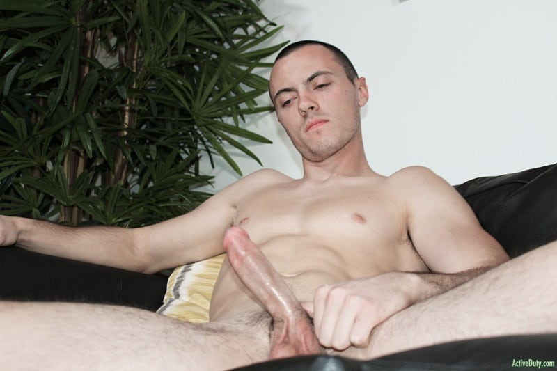 Men for Men Blog ActiveDuty-gay-porn-ripped-naked-military-army-dude-sex-pics-Ryan-V-low-hanging-balls-strokes-big-cock-013-gallery-video-photo Ryan V shows off his smooth body and low hanging balls while he strokes his big cock Active Duty  Ryan V tumblr Ryan V tube Ryan V torrent Ryan V pornstar Ryan V porno Ryan V porn Ryan V penis Ryan V nude Ryan V naked Ryan V myvidster Ryan V gay pornstar Ryan V gay porn Ryan V gay Ryan V gallery Ryan V fucking Ryan V cock Ryan V bottom Ryan V blogspot Ryan V ass Ryan V ActiveDuty com nude ActiveDuty naked man naked ActiveDuty hot naked ActiveDuty ActiveDuty Tube ActiveDuty Torrent ActiveDuty Ryan V activeduty com