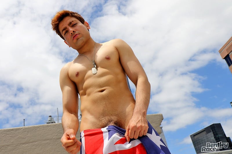 Men for Men Blog BentleyRace-men-underwear-sexy-tight-undies-Ethan-Summers-solo-jerk-off-bubble-butt-thick-dick-009-gallery-video-photo Young sexy stud Ethan Summers strips naked and wanks out a huge cum load Bentley Race  Porn Gay nude BentleyRace naked man naked BentleyRace hot naked BentleyRace Hot Gay Porn Gay Porn Videos Gay Porn Tube Gay Porn Blog Free Gay Porn Videos Free Gay Porn Ethan Summers tumblr Ethan Summers tube Ethan Summers torrent Ethan Summers pornstar Ethan Summers porno Ethan Summers porn Ethan Summers penis Ethan Summers nude Ethan Summers naked Ethan Summers myvidster Ethan Summers gay pornstar Ethan Summers gay porn Ethan Summers gay Ethan Summers gallery Ethan Summers fucking Ethan Summers cock Ethan Summers bottom Ethan Summers blogspot Ethan Summers BentleyRace com Ethan Summers ass BentleyRace.com BentleyRace Tube BentleyRace Torrent BentleyRace Ethan Summers bentleyrace Bentley Race