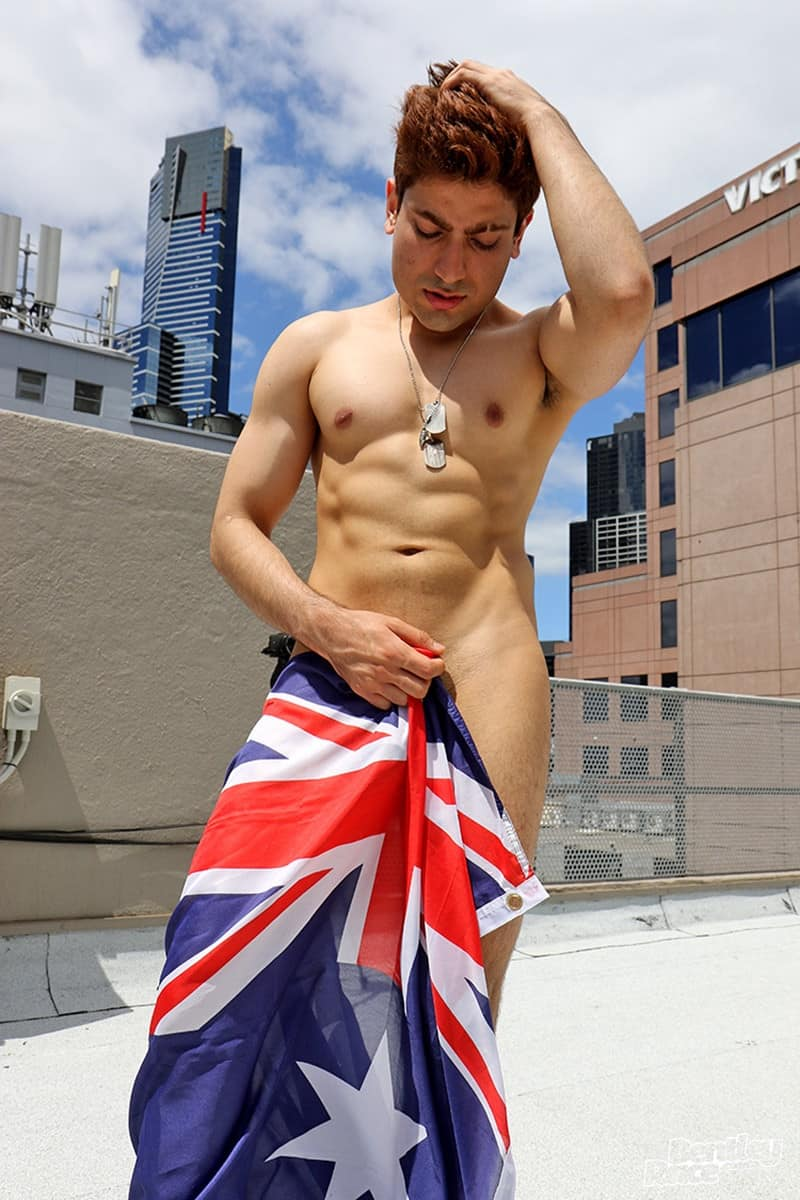 Men for Men Blog BentleyRace-men-underwear-sexy-tight-undies-Ethan-Summers-solo-jerk-off-bubble-butt-thick-dick-026-gallery-video-photo Young sexy stud Ethan Summers strips naked and wanks out a huge cum load Bentley Race  Porn Gay nude BentleyRace naked man naked BentleyRace hot naked BentleyRace Hot Gay Porn Gay Porn Videos Gay Porn Tube Gay Porn Blog Free Gay Porn Videos Free Gay Porn Ethan Summers tumblr Ethan Summers tube Ethan Summers torrent Ethan Summers pornstar Ethan Summers porno Ethan Summers porn Ethan Summers penis Ethan Summers nude Ethan Summers naked Ethan Summers myvidster Ethan Summers gay pornstar Ethan Summers gay porn Ethan Summers gay Ethan Summers gallery Ethan Summers fucking Ethan Summers cock Ethan Summers bottom Ethan Summers blogspot Ethan Summers BentleyRace com Ethan Summers ass BentleyRace.com BentleyRace Tube BentleyRace Torrent BentleyRace Ethan Summers bentleyrace Bentley Race