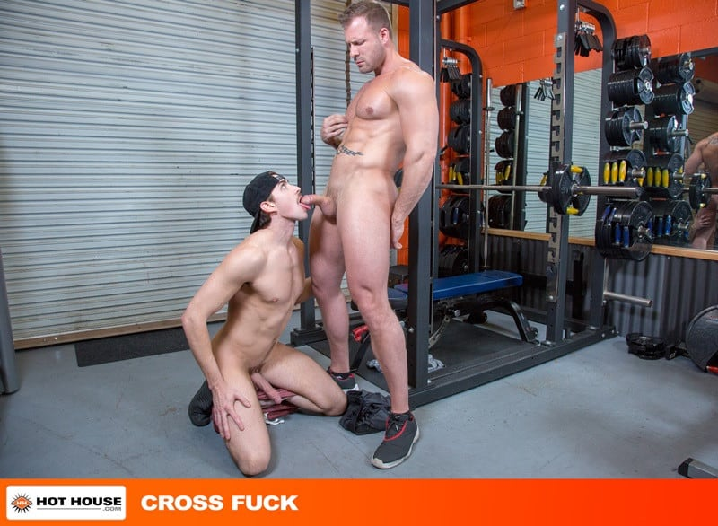 Men for Men Blog Hothouse-hot-nude-big-muscle-hunks-Austin-Wolf-fucks-cum-Jack-Hunter-big-cock-anal-fucking-cocksucker-002-gallery-video-photo Jack Hunter on his back as Austin Wolf mounts his muscled ass and fucks him deep Hothouse  nude Hothouse naked man naked Hothouse Jack Hunter tumblr Jack Hunter tube Jack Hunter torrent Jack Hunter pornstar Jack Hunter porno Jack Hunter porn Jack Hunter penis Jack Hunter nude Jack Hunter naked Jack Hunter myvidster Jack Hunter Hothouse com Jack Hunter gay pornstar Jack Hunter gay porn Jack Hunter gay Jack Hunter gallery Jack Hunter fucking Jack Hunter cock Jack Hunter bottom Jack Hunter blogspot Jack Hunter ass hothouse.com Hothouse Tube Hothouse Torrent Hothouse Jack Hunter Hothouse Austin Wolf hothouse hot naked Hothouse gay porn star Austin Wolf tumblr Austin Wolf tube Austin Wolf torrent Austin Wolf pornstar Austin Wolf porno Austin Wolf porn Austin Wolf Penis Austin Wolf nude Austin Wolf naked Austin Wolf myvidster Austin Wolf Hothouse com Austin Wolf gay pornstar Austin Wolf gay porn Austin Wolf gay Austin Wolf gallery Austin Wolf fucking Austin Wolf Cock Austin Wolf bottom Austin Wolf blogspot Austin Wolf ass