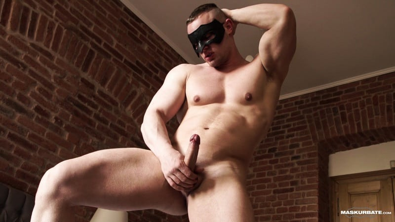 Men for Men Blog Maskurbate-Bodybuilder-Zahn-strips-naked-jerks-huge-cock-massive-load-hot-muscle-boy-cum-010-gallery-video-photo Bodybuilder Zahn strips and jerks his huge cock to a massive load of hot muscle boy cum Maskurbate  Porn Gay nude men naked men naked man Men in Masks maskurbate.com Maskurbate Zahn tumblr Maskurbate Zahn tube Maskurbate Zahn torrent Maskurbate Zahn pornstar Maskurbate Zahn porno Maskurbate Zahn porn Maskurbate Zahn penis Maskurbate Zahn nude Maskurbate Zahn naked Maskurbate Zahn myvidster Maskurbate Zahn gay pornstar Maskurbate Zahn gay porn Maskurbate Zahn gay Maskurbate Zahn gallery Maskurbate Zahn fucking Maskurbate Zahn cock Maskurbate Zahn bottom Maskurbate Zahn blogspot Maskurbate Zahn ass Maskurbate Zahn Maskurbate Tube Maskurbate Torrent Maskurbate Masked Gay Sex Masked Gay Men hot-naked-men Hot Gay Porn Gay Porn Videos Gay Porn Tube Gay Porn Blog Gay Men in Masks Free Gay Porn Videos Free Gay Porn