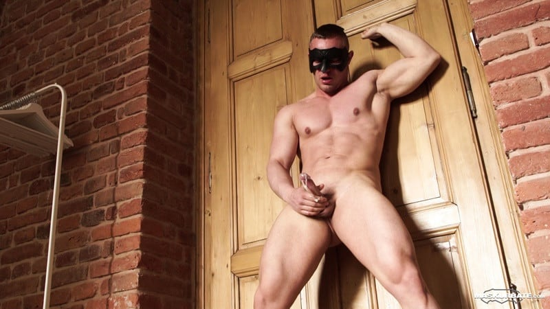 Men for Men Blog Maskurbate-Bodybuilder-Zahn-strips-naked-jerks-huge-cock-massive-load-hot-muscle-boy-cum-014-gallery-video-photo Bodybuilder Zahn strips and jerks his huge cock to a massive load of hot muscle boy cum Maskurbate  Porn Gay nude men naked men naked man Men in Masks maskurbate.com Maskurbate Zahn tumblr Maskurbate Zahn tube Maskurbate Zahn torrent Maskurbate Zahn pornstar Maskurbate Zahn porno Maskurbate Zahn porn Maskurbate Zahn penis Maskurbate Zahn nude Maskurbate Zahn naked Maskurbate Zahn myvidster Maskurbate Zahn gay pornstar Maskurbate Zahn gay porn Maskurbate Zahn gay Maskurbate Zahn gallery Maskurbate Zahn fucking Maskurbate Zahn cock Maskurbate Zahn bottom Maskurbate Zahn blogspot Maskurbate Zahn ass Maskurbate Zahn Maskurbate Tube Maskurbate Torrent Maskurbate Masked Gay Sex Masked Gay Men hot-naked-men Hot Gay Porn Gay Porn Videos Gay Porn Tube Gay Porn Blog Gay Men in Masks Free Gay Porn Videos Free Gay Porn