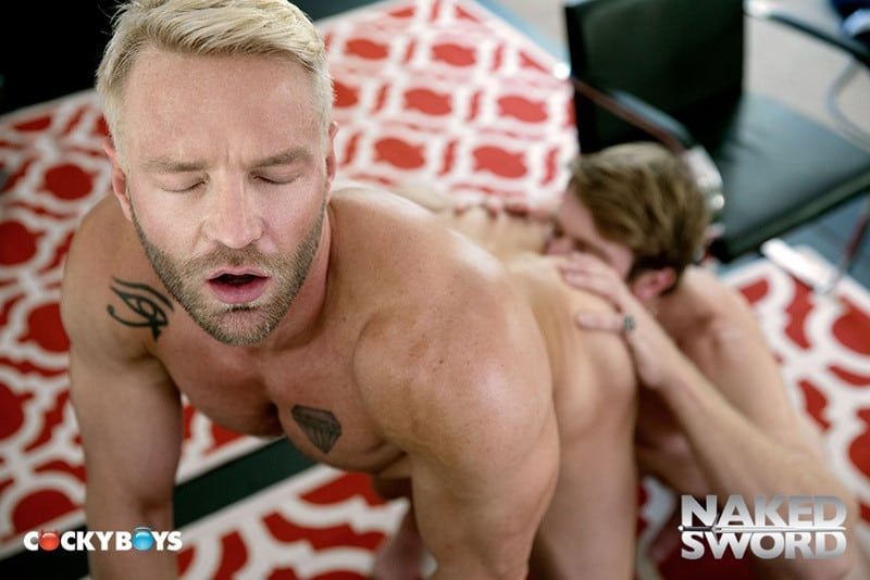 Men for Men Blog NakedSword-Colby-Keller-Levi-Karter-Will-Wikle-ass-fucking-anal-The-Stillest-Hour-007-gallery-video-photo Colby Keller, Levi Karter and Will Wikle go on an ass fucking thrilling ride with The Stillest Hour Naked Sword  Will Wikle tumblr Will Wikle tube Will Wikle torrent Will Wikle pornstar Will Wikle porno Will Wikle porn Will Wikle penis Will Wikle nude Will Wikle NakedSword com Will Wikle naked Will Wikle myvidster Will Wikle gay pornstar Will Wikle gay porn Will Wikle gay Will Wikle gallery Will Wikle fucking Will Wikle cock Will Wikle bottom Will Wikle blogspot Will Wikle ass streaming gay porn movies nude NakedSword nakedsword.com NakedSword Will Wikle NakedSword Tube NakedSword Torrent NakedSword Levi Karter NakedSword Colby Keller naked sword naked NakedSword naked man Levi Karter tumblr Levi Karter tube Levi Karter torrent Levi Karter pornstar Levi Karter porno Levi Karter porn Levi Karter penis Levi Karter nude Levi Karter NakedSword com Levi Karter naked Levi Karter myvidster Levi Karter gay pornstar Levi Karter gay porn Levi Karter gay Levi Karter gallery Levi Karter fucking Levi Karter cock Levi Karter bottom Levi Karter blogspot Levi Karter ass hot naked NakedSword gay vod gay video on demand Colby Keller tumblr Colby Keller tube Colby Keller torrent Colby Keller pornstar Colby Keller porno Colby Keller porn Colby Keller penis Colby Keller nude Colby Keller NakedSword com Colby Keller naked Colby Keller myvidster Colby Keller gay pornstar Colby Keller gay porn Colby Keller gay Colby Keller gallery Colby Keller fucking Colby Keller cock Colby Keller bottom Colby Keller blogspot Colby Keller ass