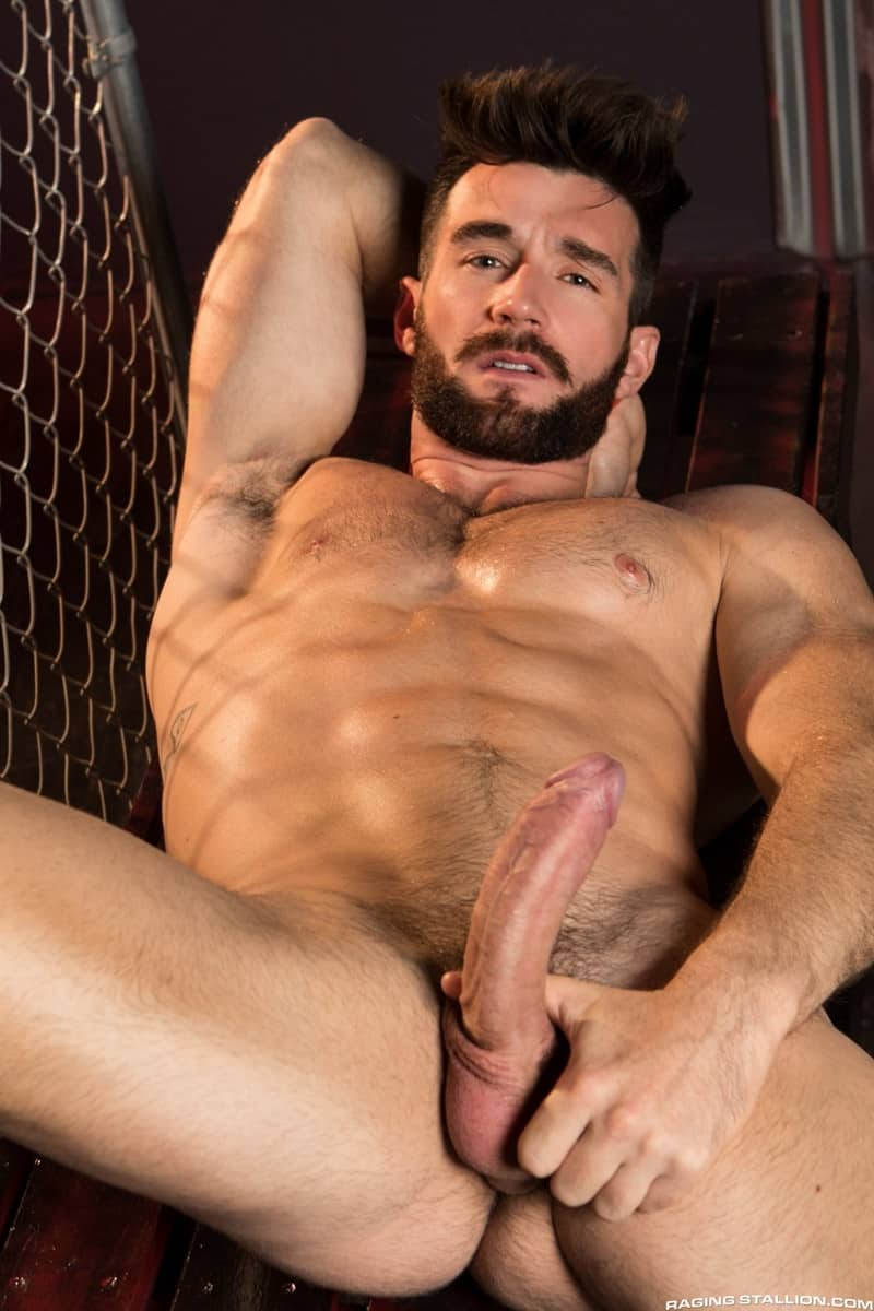 Men for Men Blog RagingStallion-Hardcore-ass-fucking-orgy-Woody-Fox-Riley-Mitchell-Tegan-Zayne-Teddy-Torres-Beaux-Banks-003-gallery-video-photo Hardcore ass fucking orgy with Woody Fox, Riley Mitchell, Tegan Zayne, Teddy Torres and Beaux Banks Raging Stallion Woody Fox tumblr Woody Fox tube Woody Fox torrent Woody Fox RagingStallion com Woody Fox pornstar Woody Fox porno Woody Fox porn Woody Fox Penis Woody Fox nude Woody Fox naked Woody Fox myvidster Woody Fox gay pornstar Woody Fox gay porn Woody Fox gay Woody Fox gallery Woody Fox fucking Woody Fox Cock Woody Fox bottom Woody Fox blogspot Woody Fox ass tongue Tegan Zayne tumblr Tegan Zayne tube Tegan Zayne torrent Tegan Zayne RagingStallion com Tegan Zayne pornstar Tegan Zayne porno Tegan Zayne porn Tegan Zayne penis Tegan Zayne nude Tegan Zayne naked Tegan Zayne myvidster Tegan Zayne gay pornstar Tegan Zayne gay porn Tegan Zayne gay Tegan Zayne gallery Tegan Zayne fucking Tegan Zayne cock Tegan Zayne bottom Tegan Zayne blogspot Tegan Zayne ass Teddy Torres tumblr Teddy Torres tube Teddy Torres torrent Teddy Torres RagingStallion com Teddy Torres pornstar Teddy Torres porno Teddy Torres porn Teddy Torres penis Teddy Torres nude Teddy Torres naked Teddy Torres myvidster Teddy Torres gay pornstar Teddy Torres gay porn Teddy Torres gay Teddy Torres gallery Teddy Torres fucking Teddy Torres cock Teddy Torres bottom Teddy Torres blogspot Teddy Torres ass Streaming Gay Movies Smooth Riley Mitchell tumblr Riley Mitchell tube Riley Mitchell torrent Riley Mitchell RagingStallion com Riley Mitchell pornstar Riley Mitchell porno Riley Mitchell porn Riley Mitchell penis Riley Mitchell nude Riley Mitchell naked Riley Mitchell myvidster Riley Mitchell gay pornstar Riley Mitchell gay porn Riley Mitchell gay Riley Mitchell gallery Riley Mitchell fucking Riley Mitchell cock Riley Mitchell bottom Riley Mitchell blogspot Riley Mitchell ass ragingstallion.com RagingStallion Woody Fox RagingStallion Tube RagingStallion Torrent RagingStallion Tegan Zayne RagingStallion Teddy Torres RagingStallion Riley Mitchell RagingStallion Beaux Banks raging stallion premium gay sites Porn Gay nude RagingStallion naked RagingStallion naked man jockstrap jock hot naked RagingStallion Hot Gay Porn hole HIS gay video on demand gay vid gay streaming movies Gay Porn Videos Gay Porn Tube Gay Porn Blog Free Gay Porn Videos Free Gay Porn face Cock cheeks cheek Beaux Banks tumblr Beaux Banks tube Beaux Banks torrent Beaux Banks RagingStallion com Beaux Banks pornstar Beaux Banks porno Beaux Banks porn Beaux Banks penis Beaux Banks nude Beaux Banks naked Beaux Banks myvidster Beaux Banks gay pornstar Beaux Banks gay porn Beaux Banks gay Beaux Banks gallery Beaux Banks fucking Beaux Banks cock Beaux Banks bottom Beaux Banks blogspot Beaux Banks ass ass