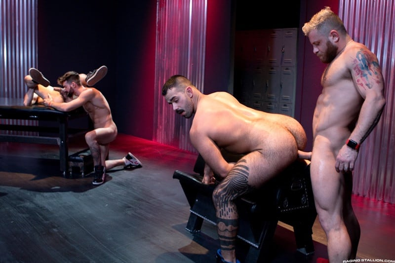 Men for Men Blog RagingStallion-Hardcore-ass-fucking-orgy-Woody-Fox-Riley-Mitchell-Tegan-Zayne-Teddy-Torres-Beaux-Banks-011-gallery-video-photo Hardcore ass fucking orgy with Woody Fox, Riley Mitchell, Tegan Zayne, Teddy Torres and Beaux Banks Raging Stallion Woody Fox tumblr Woody Fox tube Woody Fox torrent Woody Fox RagingStallion com Woody Fox pornstar Woody Fox porno Woody Fox porn Woody Fox Penis Woody Fox nude Woody Fox naked Woody Fox myvidster Woody Fox gay pornstar Woody Fox gay porn Woody Fox gay Woody Fox gallery Woody Fox fucking Woody Fox Cock Woody Fox bottom Woody Fox blogspot Woody Fox ass tongue Tegan Zayne tumblr Tegan Zayne tube Tegan Zayne torrent Tegan Zayne RagingStallion com Tegan Zayne pornstar Tegan Zayne porno Tegan Zayne porn Tegan Zayne penis Tegan Zayne nude Tegan Zayne naked Tegan Zayne myvidster Tegan Zayne gay pornstar Tegan Zayne gay porn Tegan Zayne gay Tegan Zayne gallery Tegan Zayne fucking Tegan Zayne cock Tegan Zayne bottom Tegan Zayne blogspot Tegan Zayne ass Teddy Torres tumblr Teddy Torres tube Teddy Torres torrent Teddy Torres RagingStallion com Teddy Torres pornstar Teddy Torres porno Teddy Torres porn Teddy Torres penis Teddy Torres nude Teddy Torres naked Teddy Torres myvidster Teddy Torres gay pornstar Teddy Torres gay porn Teddy Torres gay Teddy Torres gallery Teddy Torres fucking Teddy Torres cock Teddy Torres bottom Teddy Torres blogspot Teddy Torres ass Streaming Gay Movies Smooth Riley Mitchell tumblr Riley Mitchell tube Riley Mitchell torrent Riley Mitchell RagingStallion com Riley Mitchell pornstar Riley Mitchell porno Riley Mitchell porn Riley Mitchell penis Riley Mitchell nude Riley Mitchell naked Riley Mitchell myvidster Riley Mitchell gay pornstar Riley Mitchell gay porn Riley Mitchell gay Riley Mitchell gallery Riley Mitchell fucking Riley Mitchell cock Riley Mitchell bottom Riley Mitchell blogspot Riley Mitchell ass ragingstallion.com RagingStallion Woody Fox RagingStallion Tube RagingStallion Torrent RagingStallion Tegan Zayne RagingStallion Teddy Torres RagingStallion Riley Mitchell RagingStallion Beaux Banks raging stallion premium gay sites Porn Gay nude RagingStallion naked RagingStallion naked man jockstrap jock hot naked RagingStallion Hot Gay Porn hole HIS gay video on demand gay vid gay streaming movies Gay Porn Videos Gay Porn Tube Gay Porn Blog Free Gay Porn Videos Free Gay Porn face Cock cheeks cheek Beaux Banks tumblr Beaux Banks tube Beaux Banks torrent Beaux Banks RagingStallion com Beaux Banks pornstar Beaux Banks porno Beaux Banks porn Beaux Banks penis Beaux Banks nude Beaux Banks naked Beaux Banks myvidster Beaux Banks gay pornstar Beaux Banks gay porn Beaux Banks gay Beaux Banks gallery Beaux Banks fucking Beaux Banks cock Beaux Banks bottom Beaux Banks blogspot Beaux Banks ass ass