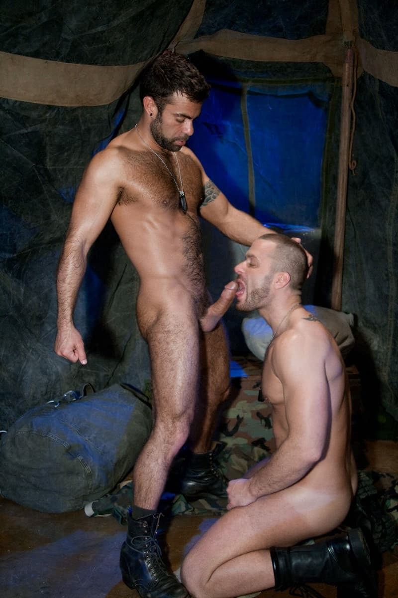 Men for Men Blog TitanMen-Military-Command-Post-Damien-Crosse-Darius-Falke-Dean-Flynn-Dirk-Jager-Marko-Hansom-017-gallery-video-photo Military Command Post starring Damien Crosse, Darius Falke, Dean Flynn, Dirk Jager, Marko Hansom, Steve Cruz, Tober Brandt and Victor Banda Titan Men  Video Victor Banda tumblr Victor Banda tube Victor Banda torrent Victor Banda TitanMen com Victor Banda pornstar Victor Banda porno Victor Banda porn Victor Banda penis Victor Banda nude Victor Banda naked Victor Banda myvidster Victor Banda gay pornstar Victor Banda gay porn Victor Banda gay Victor Banda gallery Victor Banda fucking Victor Banda cock Victor Banda bottom Victor Banda blogspot Victor Banda ass Tober Brandt tumblr Tober Brandt tube Tober Brandt torrent Tober Brandt TitanMen com Tober Brandt pornstar Tober Brandt porno Tober Brandt porn Tober Brandt penis Tober Brandt nude Tober Brandt naked Tober Brandt myvidster Tober Brandt gay pornstar Tober Brandt gay porn Tober Brandt gay Tober Brandt gallery Tober Brandt fucking Tober Brandt cock Tober Brandt bottom Tober Brandt blogspot Tober Brandt ass titanmen.com TitanMen Victor Banda TitanMen Tube TitanMen Torrent TitanMen Tober Brandt TitanMen Steve Cruz TitanMen Marko Hansom TitanMen Dirk Jager TitanMen Dean Flynn TitanMen Darius Falke TitanMen Damien Crosse TitanMen titan men Steve Cruz tumblr Steve Cruz tube Steve Cruz torrent Steve Cruz TitanMen com Steve Cruz pornstar Steve Cruz porno Steve Cruz porn Steve Cruz penis Steve Cruz nude Steve Cruz naked Steve Cruz myvidster Steve Cruz gay pornstar Steve Cruz gay porn Steve Cruz gay Steve Cruz gallery Steve Cruz fucking Steve Cruz cock Steve Cruz bottom Steve Cruz blogspot Steve Cruz ass Porn Gay nude TitanMen naked TitanMen naked man Men Marko Hansom tumblr Marko Hansom tube Marko Hansom torrent Marko Hansom TitanMen com Marko Hansom pornstar Marko Hansom porno Marko Hansom porn Marko Hansom penis Marko Hansom nude Marko Hansom naked Marko Hansom myvidster Marko Hansom gay pornstar Marko Hansom gay porn Marko Hansom gay Marko Hansom gallery Marko Hansom fucking Marko Hansom cock Marko Hansom bottom Marko Hansom blogspot Marko Hansom ass hot naked TitanMen Hot Gay Porn Gay Porn Videos Gay Porn Tube Gay Porn Blog Free Gay Porn Videos Free Gay Porn Dirk Jager tumblr Dirk Jager tube Dirk Jager torrent Dirk Jager TitanMen com Dirk Jager pornstar Dirk Jager porno Dirk Jager porn Dirk Jager penis Dirk Jager nude Dirk Jager naked Dirk Jager myvidster Dirk Jager gay pornstar Dirk Jager gay porn Dirk Jager gay Dirk Jager gallery Dirk Jager fucking Dirk Jager cock Dirk Jager bottom Dirk Jager blogspot Dirk Jager ass Dean Flynn tumblr Dean Flynn tube Dean Flynn torrent Dean Flynn TitanMen com Dean Flynn pornstar Dean Flynn porno Dean Flynn porn Dean Flynn penis Dean Flynn nude Dean Flynn naked Dean Flynn myvidster Dean Flynn gay pornstar Dean Flynn gay porn Dean Flynn gay Dean Flynn gallery Dean Flynn fucking Dean Flynn cock Dean Flynn bottom Dean Flynn blogspot Dean Flynn ass Darius Falke tumblr Darius Falke tube Darius Falke torrent Darius Falke TitanMen com Darius Falke pornstar Darius Falke porno Darius Falke porn Darius Falke penis Darius Falke nude Darius Falke naked Darius Falke myvidster Darius Falke gay pornstar Darius Falke gay porn Darius Falke gay Darius Falke gallery Darius Falke fucking Darius Falke cock Darius Falke bottom Darius Falke blogspot Darius Falke ass Damien Crosse tumblr Damien Crosse tube Damien Crosse torrent Damien Crosse TitanMen com Damien Crosse pornstar Damien Crosse porno Damien Crosse porn Damien Crosse penis Damien Crosse nude Damien Crosse naked Damien Crosse myvidster Damien Crosse gay pornstar Damien Crosse gay porn Damien Crosse gay Damien Crosse gallery Damien Crosse fucking Damien Crosse cock Damien Crosse bottom Damien Crosse blogspot Damien Crosse ass