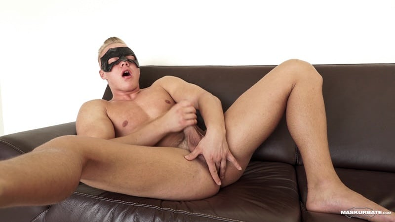 Men for Men Blog Maskurbate-Sexy-blond-Mickey-mask-jerking-huge-cock-ripped-muscle-guy-005-gallery-video-photo Sexy blond Mickey dons his mask and slips his hand inside his pants jerking his huge cock till he blows Maskurbate  Porn Gay nude men naked men naked man Men in Masks maskurbate.com Maskurbate Tube Maskurbate Torrent Maskurbate Mickey tumblr Maskurbate Mickey tube Maskurbate Mickey torrent Maskurbate Mickey pornstar Maskurbate Mickey porno Maskurbate Mickey porn Maskurbate Mickey penis Maskurbate Mickey nude Maskurbate Mickey naked Maskurbate Mickey myvidster Maskurbate Mickey gay pornstar Maskurbate Mickey gay porn Maskurbate Mickey gay Maskurbate Mickey gallery Maskurbate Mickey fucking Maskurbate Mickey cock Maskurbate Mickey bottom Maskurbate Mickey blogspot Maskurbate Mickey ass Maskurbate Mickey Maskurbate Masked Gay Sex Masked Gay Men hot-naked-men Hot Gay Porn Gay Porn Videos Gay Porn Tube Gay Porn Blog Gay Men in Masks Free Gay Porn Videos Free Gay Porn