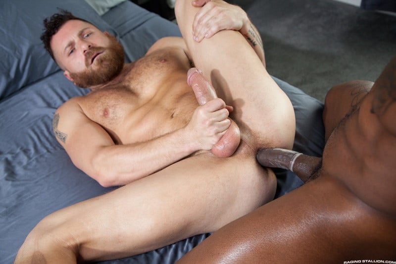 Men for Men Blog RagingStallion-Riley-Mitchell-Max-Konnor-big-black-monster-cock-anal-rimming-bubble-butt-ass-fucking-012-gallery-video-photo Riley Mitchell get on his knees and sucks down hard on Max Konnor's monster cock Raging Stallion  tongue Streaming Gay Movies Smooth Riley Mitchell tumblr Riley Mitchell tube Riley Mitchell torrent Riley Mitchell RagingStallion com Riley Mitchell pornstar Riley Mitchell porno Riley Mitchell porn Riley Mitchell penis Riley Mitchell nude Riley Mitchell naked Riley Mitchell myvidster Riley Mitchell gay pornstar Riley Mitchell gay porn Riley Mitchell gay Riley Mitchell gallery Riley Mitchell fucking Riley Mitchell cock Riley Mitchell bottom Riley Mitchell blogspot Riley Mitchell ass ragingstallion.com RagingStallion Tube RagingStallion Torrent RagingStallion Riley Mitchell RagingStallion Max Konnor raging stallion premium gay sites Porn Gay nude RagingStallion naked RagingStallion naked man Max Konnor tumblr Max Konnor tube Max Konnor torrent Max Konnor RagingStallion com Max Konnor pornstar Max Konnor porno Max Konnor porn Max Konnor penis Max Konnor nude Max Konnor naked Max Konnor myvidster Max Konnor gay pornstar Max Konnor gay porn Max Konnor gay Max Konnor gallery Max Konnor fucking Max Konnor cock Max Konnor bottom Max Konnor blogspot Max Konnor ass jockstrap jock hot naked RagingStallion Hot Gay Porn hole HIS gay video on demand gay vid gay streaming movies Gay Porn Videos Gay Porn Tube Gay Porn Blog Free Gay Porn Videos Free Gay Porn face Cock cheeks cheek ass