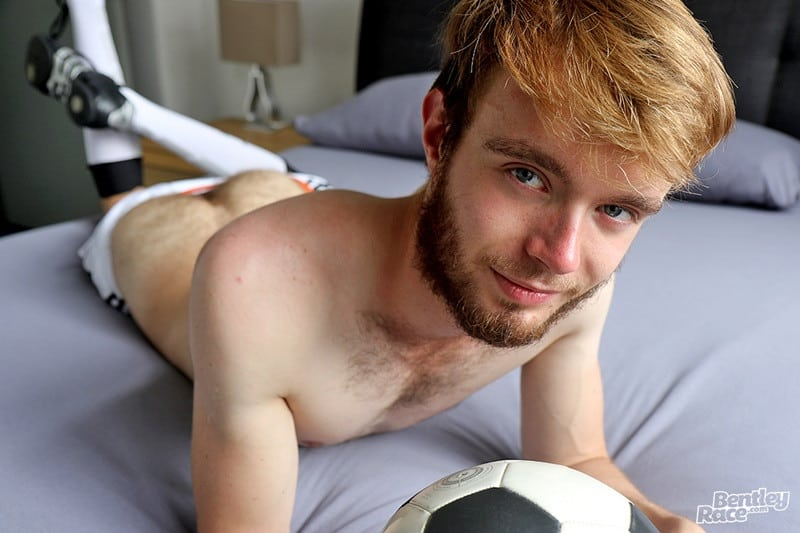 Men for Men Blog BentleyRace-21-year-old-Tom-Jackson-strips-naked-soccer-kit-jerks-thick-fat-uncut-cock-massive-load-hot-boy-cum-006-gay-porn-pics-gallery 21 year old Tom Jackson strips out of his soccer kit and jerks his thick fat uncut cock to a massive load of hot boy cum Bentley Race  Tom Jackson tumblr Tom Jackson tube Tom Jackson torrent Tom Jackson pornstar Tom Jackson porno Tom Jackson porn Tom Jackson penis Tom Jackson nude Tom Jackson naked Tom Jackson myvidster Tom Jackson gay pornstar Tom Jackson gay porn Tom Jackson gay Tom Jackson gallery Tom Jackson fucking Tom Jackson cock Tom Jackson bottom Tom Jackson blogspot Tom Jackson BentleyRace com Tom Jackson ass Porn Gay nude BentleyRace naked man naked BentleyRace hot naked BentleyRace Hot Gay Porn Gay Porn Videos Gay Porn Tube Gay Porn Blog Free Gay Porn Videos Free Gay Porn BentleyRace.com BentleyRace Tube BentleyRace Torrent BentleyRace Tom Jackson bentleyrace Bentley Race