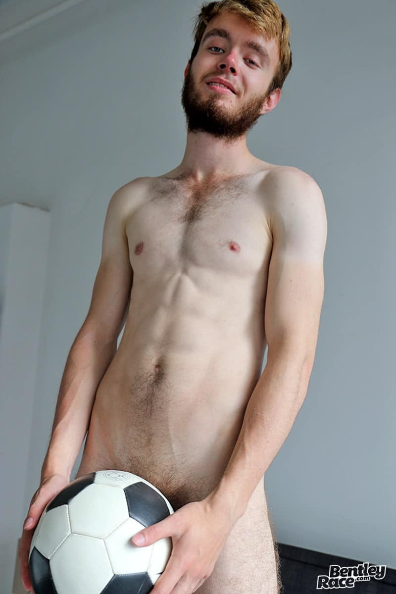 Men for Men Blog BentleyRace-21-year-old-Tom-Jackson-strips-naked-soccer-kit-jerks-thick-fat-uncut-cock-massive-load-hot-boy-cum-021-gay-porn-pics-gallery 21 year old Tom Jackson strips out of his soccer kit and jerks his thick fat uncut cock to a massive load of hot boy cum Bentley Race  Tom Jackson tumblr Tom Jackson tube Tom Jackson torrent Tom Jackson pornstar Tom Jackson porno Tom Jackson porn Tom Jackson penis Tom Jackson nude Tom Jackson naked Tom Jackson myvidster Tom Jackson gay pornstar Tom Jackson gay porn Tom Jackson gay Tom Jackson gallery Tom Jackson fucking Tom Jackson cock Tom Jackson bottom Tom Jackson blogspot Tom Jackson BentleyRace com Tom Jackson ass Porn Gay nude BentleyRace naked man naked BentleyRace hot naked BentleyRace Hot Gay Porn Gay Porn Videos Gay Porn Tube Gay Porn Blog Free Gay Porn Videos Free Gay Porn BentleyRace.com BentleyRace Tube BentleyRace Torrent BentleyRace Tom Jackson bentleyrace Bentley Race