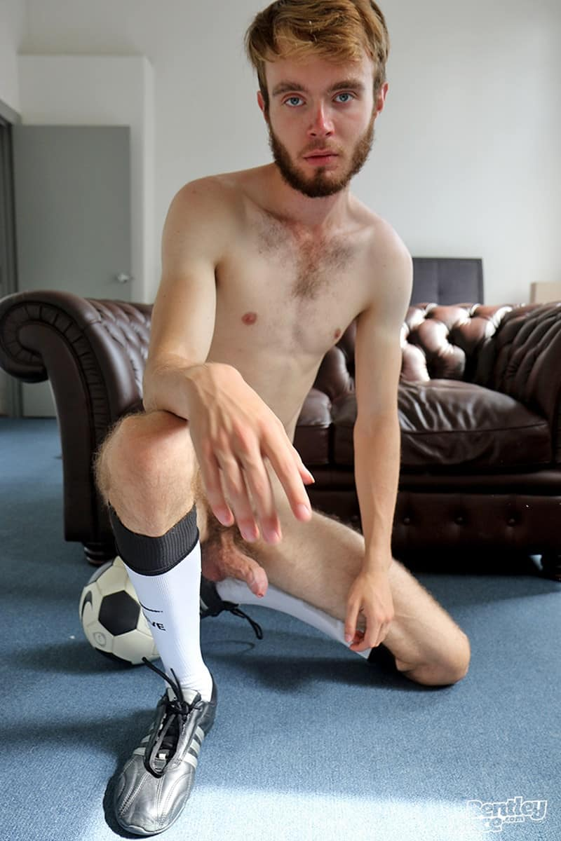 Men for Men Blog BentleyRace-21-year-old-Tom-Jackson-strips-naked-soccer-kit-jerks-thick-fat-uncut-cock-massive-load-hot-boy-cum-024-gay-porn-pics-gallery 21 year old Tom Jackson strips out of his soccer kit and jerks his thick fat uncut cock to a massive load of hot boy cum Bentley Race  Tom Jackson tumblr Tom Jackson tube Tom Jackson torrent Tom Jackson pornstar Tom Jackson porno Tom Jackson porn Tom Jackson penis Tom Jackson nude Tom Jackson naked Tom Jackson myvidster Tom Jackson gay pornstar Tom Jackson gay porn Tom Jackson gay Tom Jackson gallery Tom Jackson fucking Tom Jackson cock Tom Jackson bottom Tom Jackson blogspot Tom Jackson BentleyRace com Tom Jackson ass Porn Gay nude BentleyRace naked man naked BentleyRace hot naked BentleyRace Hot Gay Porn Gay Porn Videos Gay Porn Tube Gay Porn Blog Free Gay Porn Videos Free Gay Porn BentleyRace.com BentleyRace Tube BentleyRace Torrent BentleyRace Tom Jackson bentleyrace Bentley Race