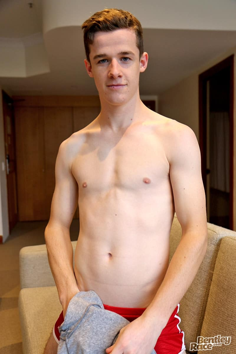 Men for Men Blog BentleyRace-Brad-Hunter-20-year-old-Aussie-dude-skater-long-sports-socks-horny-hard-dick-shorts-huge-cum-load-012-gay-porn-pictures-gallery 20 year old Aussie Brad Hunter goes commando his horny hard dick tenting his shorts before he jerks out a huge load Bentley Race  Porn Gay nude BentleyRace naked man naked BentleyRace hot naked BentleyRace Hot Gay Porn Gay Porn Videos Gay Porn Tube Gay Porn Blog Free Gay Porn Videos Free Gay Porn Brad Hunter tumblr Brad Hunter tube Brad Hunter torrent Brad Hunter pornstar Brad Hunter porno Brad Hunter porn Brad Hunter penis Brad Hunter nude Brad Hunter naked Brad Hunter myvidster Brad Hunter gay pornstar Brad Hunter gay porn Brad Hunter gay Brad Hunter gallery Brad Hunter fucking Brad Hunter cock Brad Hunter bottom Brad Hunter blogspot Brad Hunter BentleyRace com Brad Hunter ass BentleyRace.com BentleyRace Tube BentleyRace Torrent BentleyRace Brad Hunter bentleyrace Bentley Race