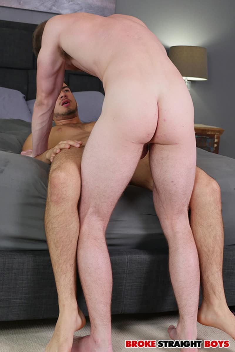 Men for Men Blog BrokeStraightBoys-Brandon-Evans-Grey-Donovan-floppy-long-hair-naked-dudes-sucking-cock-fucking-asshole-022-gay-porn-pictures-gallery Brandon Evans' balls slapping against Grey Donovan's dominated ass cheeks as he takes that big dick Broke Straight Boys  Video straight boys Straight Porn Gay nude BrokeStraightBoys naked man naked BrokeStraightBoys hot naked BrokeStraightBoys Hot Gay Porn Grey Donovan tumblr Grey Donovan tube Grey Donovan torrent Grey Donovan pornstar Grey Donovan porno Grey Donovan porn Grey Donovan penis Grey Donovan nude Grey Donovan naked Grey Donovan myvidster Grey Donovan gay pornstar Grey Donovan gay porn Grey Donovan gay Grey Donovan gallery Grey Donovan fucking Grey Donovan cock Grey Donovan BrokeStraightBoys com Grey Donovan bottom Grey Donovan blogspot Grey Donovan ass Gay Porn Videos Gay Porn Tube Gay Porn Blog Free Gay Porn Videos Free Gay Porn BrokeStraightBoys.com BrokeStraightBoys Tube BrokeStraightBoys Torrent BrokeStraightBoys Grey Donovan BrokeStraightBoys Brandon Evans BrokeStraightBoys Broke Straight Boys Broke Straight Brandon Evans tumblr Brandon Evans tube Brandon Evans torrent Brandon Evans pornstar Brandon Evans porno Brandon Evans porn Brandon Evans penis Brandon Evans nude Brandon Evans naked Brandon Evans myvidster Brandon Evans gay pornstar Brandon Evans gay porn Brandon Evans gay Brandon Evans gallery Brandon Evans fucking Brandon Evans cock Brandon Evans BrokeStraightBoys com Brandon Evans bottom Brandon Evans blogspot Brandon Evans ass Boys