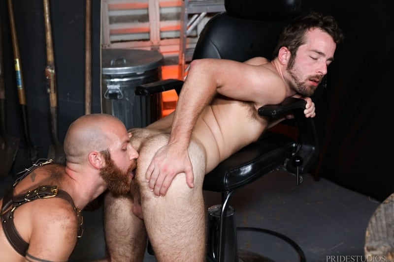 Men for Men Blog ExtraBigDicks-James-Stevens-bareback-hairy-ass-fucking-Jay-Donahue-rimming-bubble-butt-asshole-cocksucker-raw-dick-sucking-001-gay-porn-pics-gallery James Stevens bends Jay Donahue over rimming his hairy ass with his inquisitive tongue Extra Big Dicks  Porn Gay nude ExtraBigDicks naked man naked ExtraBigDicks Jay Donahue tumblr Jay Donahue tube Jay Donahue torrent Jay Donahue pornstar Jay Donahue porno Jay Donahue porn Jay Donahue penis Jay Donahue nude Jay Donahue naked Jay Donahue myvidster Jay Donahue gay pornstar Jay Donahue gay porn Jay Donahue gay Jay Donahue gallery Jay Donahue fucking Jay Donahue ExtraBigDicks com Jay Donahue cock Jay Donahue bottom Jay Donahue blogspot Jay Donahue ass James Stevens tumblr James Stevens tube James Stevens torrent James Stevens pornstar James Stevens porno James Stevens porn James Stevens penis James Stevens nude James Stevens naked James Stevens myvidster James Stevens gay pornstar James Stevens gay porn James Stevens gay James Stevens gallery James Stevens fucking James Stevens ExtraBigDicks com James Stevens cock James Stevens bottom James Stevens blogspot James Stevens ass huge cock hot naked ExtraBigDicks Hot Gay Porn Gay Porn Videos Gay Porn Tube Gay Porn Blog Free Gay Porn Videos Free Gay Porn ExtraBigDicks.com ExtraBigDicks Tube ExtraBigDicks Torrent ExtraBigDicks Jay Donahue ExtraBigDicks James Stevens ExtraBigDicks Extra Big Dicks big dick