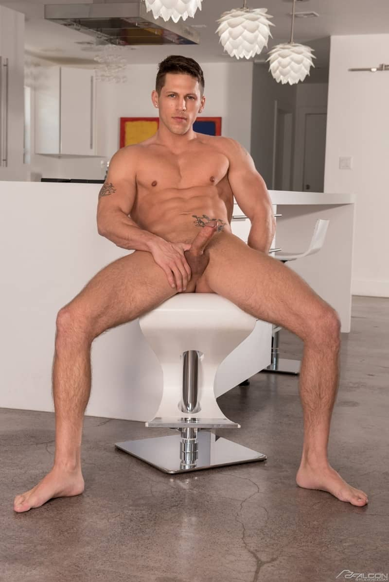 Men for Men Blog FalconStudios-Roman-Todd-hard-big-cock-anal-Jackson-Reed-tight-muscled-asshole-rimming-sexy-hunks-003-gay-porn-pictures-gallery Roman Todd slides his hard cock deep into Jackson Reed's tight muscled asshole Falcon Studios  xxxgay xxx models xxx gay videos xxx gay porn xxx gay videos xxx gay videos gay xxx Video suck Stag Homme shoots s and m porn Roman Todd tumblr Roman Todd tube Roman Todd torrent Roman Todd pornstar Roman Todd porno Roman Todd porn Roman Todd penis Roman Todd nude Roman Todd naked Roman Todd myvidster Roman Todd gay pornstar Roman Todd gay porn Roman Todd gay Roman Todd gallery Roman Todd fucking Roman Todd FalconStudios com Roman Todd cock Roman Todd bottom Roman Todd blogspot Roman Todd ass ragingstallion.com raging stallion Porn Gay porn photo outdoor sex videos outdoor sex video nude FalconStudios naked man naked FalconStudios Muscled movie mobilexxx mobile xxx mobile gay porn menformenblog men xxx Men latest porn videos jocks Jackson Reed tumblr Jackson Reed tube Jackson Reed torrent Jackson Reed pornstar Jackson Reed porno Jackson Reed porn Jackson Reed penis Jackson Reed nude Jackson Reed naked Jackson Reed myvidster Jackson Reed gay pornstar Jackson Reed gay porn Jackson Reed gay Jackson Reed gallery Jackson Reed fucking Jackson Reed FalconStudios com Jackson Reed cock Jackson Reed bottom Jackson Reed blogspot Jackson Reed ass hot naked FalconStudios Hot Gay Porn HOT hairyboyz hairy boyz gay xxx videos gay sex xxx gay sex mobile gay porn xxx gay porn websites gay porn website Gay Porn Videos Gay Porn Tube gay porn studios gay porn mobile gay porn jocks Gay Porn Blog gay group porn Gay Gallery fuck Free Gay Porn Videos Free Gay Porn falconstudios.com FalconStudios Tube FalconStudios Torrent FalconStudios Roman Todd FalconStudios Jackson Reed falconstudios falcon-studio falcon video Falcon Studios falcon porn falcon gay cum crack Cock chest bud bigdickclub big dick club bed ass