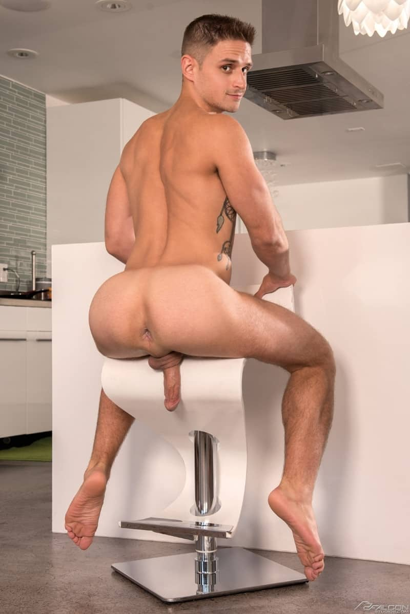 Men for Men Blog FalconStudios-Roman-Todd-hard-big-cock-anal-Jackson-Reed-tight-muscled-asshole-rimming-sexy-hunks-005-gay-porn-pictures-gallery Roman Todd slides his hard cock deep into Jackson Reed's tight muscled asshole Falcon Studios  xxxgay xxx models xxx gay videos xxx gay porn xxx gay videos xxx gay videos gay xxx Video suck Stag Homme shoots s and m porn Roman Todd tumblr Roman Todd tube Roman Todd torrent Roman Todd pornstar Roman Todd porno Roman Todd porn Roman Todd penis Roman Todd nude Roman Todd naked Roman Todd myvidster Roman Todd gay pornstar Roman Todd gay porn Roman Todd gay Roman Todd gallery Roman Todd fucking Roman Todd FalconStudios com Roman Todd cock Roman Todd bottom Roman Todd blogspot Roman Todd ass ragingstallion.com raging stallion Porn Gay porn photo outdoor sex videos outdoor sex video nude FalconStudios naked man naked FalconStudios Muscled movie mobilexxx mobile xxx mobile gay porn menformenblog men xxx Men latest porn videos jocks Jackson Reed tumblr Jackson Reed tube Jackson Reed torrent Jackson Reed pornstar Jackson Reed porno Jackson Reed porn Jackson Reed penis Jackson Reed nude Jackson Reed naked Jackson Reed myvidster Jackson Reed gay pornstar Jackson Reed gay porn Jackson Reed gay Jackson Reed gallery Jackson Reed fucking Jackson Reed FalconStudios com Jackson Reed cock Jackson Reed bottom Jackson Reed blogspot Jackson Reed ass hot naked FalconStudios Hot Gay Porn HOT hairyboyz hairy boyz gay xxx videos gay sex xxx gay sex mobile gay porn xxx gay porn websites gay porn website Gay Porn Videos Gay Porn Tube gay porn studios gay porn mobile gay porn jocks Gay Porn Blog gay group porn Gay Gallery fuck Free Gay Porn Videos Free Gay Porn falconstudios.com FalconStudios Tube FalconStudios Torrent FalconStudios Roman Todd FalconStudios Jackson Reed falconstudios falcon-studio falcon video Falcon Studios falcon porn falcon gay cum crack Cock chest bud bigdickclub big dick club bed ass