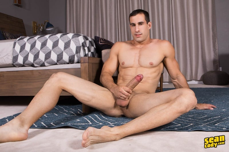 Men for Men Blog SeanCody-Bareback-ebony-big-muscle-dudes-Landon-Randy-thick-black-raw-dick-anal-fucking-interracial-007-gay-porn-pictures-gallery Bareback big muscle dudes Landon and Randy thick raw dick anal fucking Sean Cody  SeanCody Tube SeanCody Torrent Sean Cody Randy tumblr Sean Cody Randy tube Sean Cody Randy torrent Sean Cody Randy pornstar Sean Cody Randy porno Sean Cody Randy porn Sean Cody Randy penis Sean Cody Randy nude Sean Cody Randy naked Sean Cody Randy myvidster Sean Cody Randy gay pornstar Sean Cody Randy gay porn Sean Cody Randy gay Sean Cody Randy gallery Sean Cody Randy fucking Sean Cody Randy cock Sean Cody Randy bottom Sean Cody Randy blogspot Sean Cody Randy ass Sean Cody Randy Sean Cody Landon tumblr Sean Cody Landon tube Sean Cody Landon torrent Sean Cody Landon pornstar Sean Cody Landon porno Sean Cody Landon porn Sean Cody Landon penis Sean Cody Landon nude Sean Cody Landon naked Sean Cody Landon myvidster Sean Cody Landon gay pornstar Sean Cody Landon gay porn Sean Cody Landon gay Sean Cody Landon gallery Sean Cody Landon fucking Sean Cody Landon cock Sean Cody Landon bottom Sean Cody Landon blogspot Sean Cody Landon ass Sean Cody Landon nude men naked men naked man hot-naked-men