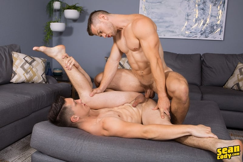 Men for Men Blog SeanCody-Deacon-and-Cole-bareback-anal-fucking-Hot-young-muscle-dudes-big-thick-dick-sucking-bubble-butt-asshole-017-gay-porn-pictures-gallery Hot young muscle dudes Deacon and Cole bareback anal fucking Sean Cody  SeanCody Tube SeanCody Torrent Sean Cody Deacon tumblr Sean Cody Deacon tube Sean Cody Deacon torrent Sean Cody Deacon pornstar Sean Cody Deacon porno Sean Cody Deacon porn Sean Cody Deacon penis Sean Cody Deacon nude Sean Cody Deacon naked Sean Cody Deacon myvidster Sean Cody Deacon gay pornstar Sean Cody Deacon gay porn Sean Cody Deacon gay Sean Cody Deacon gallery Sean Cody Deacon fucking Sean Cody Deacon cock Sean Cody Deacon bottom Sean Cody Deacon blogspot Sean Cody Deacon ass Sean Cody Deacon Sean Cody Cole tumblr Sean Cody Cole tube Sean Cody Cole torrent Sean Cody Cole pornstar Sean Cody Cole porno Sean Cody Cole porn Sean Cody Cole penis Sean Cody Cole nude Sean Cody Cole naked Sean Cody Cole myvidster Sean Cody Cole gay pornstar Sean Cody Cole gay porn Sean Cody Cole gay Sean Cody Cole gallery Sean Cody Cole fucking Sean Cody Cole cock Sean Cody Cole bottom Sean Cody Cole blogspot Sean Cody Cole ass Sean Cody Cole nude men naked men naked man hot-naked-men