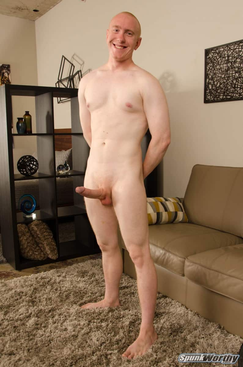 Men for Men Blog Spunkworthy-23-year-old-straight-All-American-hunk-ginger-hair-red-Buzz-solo-8-inch-cock-jack-off-orgasm-007-gay-porn-pics-gallery 23 year old straight All American hunk Buzz gets excited knowing guys will be watching him jack off Spunkworthy  Spunkworthy Tube Spunkworthy torrent Spunkworthy Buzz tumblr Spunkworthy Buzz tube Spunkworthy Buzz torrent Spunkworthy Buzz pornstar Spunkworthy Buzz porno Spunkworthy Buzz porn Spunkworthy Buzz penis Spunkworthy Buzz nude Spunkworthy Buzz naked Spunkworthy Buzz myvidster Spunkworthy Buzz gay pornstar Spunkworthy Buzz gay porn Spunkworthy Buzz gay Spunkworthy Buzz gallery Spunkworthy Buzz fucking Spunkworthy Buzz cock Spunkworthy Buzz bottom Spunkworthy Buzz blogspot Spunkworthy Buzz ass Spunkworthy Buzz nude men naked men naked man hot-naked-men