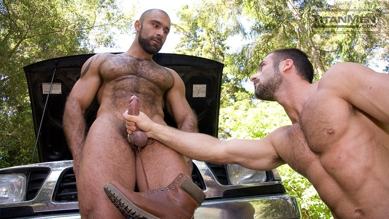 Men for Men Blog TitanMen-Hot-muscle-men-Alex-Baresi-Brody-Newport-CJ-Madison-Dean-Flynn-Derek-da-Silva-gay-porn-orgy-006-gay-porn-pics-gallery Hot muscle men Alex Baresi, Brody Newport, CJ Madison, Dean Flynn and Derek da Silva gay porn orgy Titan Men  Video Tony Buff tumblr Tony Buff tube Tony Buff torrent Tony Buff TitanMen com Tony Buff pornstar Tony Buff porno Tony Buff porn Tony Buff penis Tony Buff nude Tony Buff naked Tony Buff myvidster Tony Buff gay pornstar Tony Buff gay porn Tony Buff gay Tony Buff gallery Tony Buff fucking Tony Buff cock Tony Buff bottom Tony Buff blogspot Tony Buff ass Tober Brandt tumblr Tober Brandt tube Tober Brandt torrent Tober Brandt TitanMen com Tober Brandt pornstar Tober Brandt porno Tober Brandt porn Tober Brandt penis Tober Brandt nude Tober Brandt naked Tober Brandt myvidster Tober Brandt gay pornstar Tober Brandt gay porn Tober Brandt gay Tober Brandt gallery Tober Brandt fucking Tober Brandt cock Tober Brandt bottom Tober Brandt blogspot Tober Brandt ass titanmen.com TitanMen Tube TitanMen Torrent TitanMen Tony Buff TitanMen Tober Brandt TitanMen Rick van Sant TitanMen Lars Svenson TitanMen Francois Sagat TitanMen Dirk Jager TitanMen Diesel Washington TitanMen Derek da Silva TitanMen Dean Flynn TitanMen CJ Madison TitanMen Brody Newport TitanMen Alex Baresi TitanMen titan men Rick van Sant tumblr Rick van Sant tube Rick van Sant torrent Rick van Sant TitanMen com Rick van Sant pornstar Rick van Sant porno Rick van Sant porn Rick van Sant penis Rick van Sant nude Rick van Sant naked Rick van Sant myvidster Rick van Sant gay pornstar Rick van Sant gay porn Rick van Sant gay Rick van Sant gallery Rick van Sant fucking Rick van Sant cock Rick van Sant bottom Rick van Sant blogspot Rick van Sant ass Porn Gay nude TitanMen naked TitanMen naked man Men Lars Svenson tumblr Lars Svenson tube Lars Svenson torrent Lars Svenson TitanMen com Lars Svenson pornstar Lars Svenson porno Lars Svenson porn Lars Svenson penis Lars Svenson nude Lars Svenson naked Lars Svenson myvidster Lars Svenson gay pornstar Lars Svenson gay porn Lars Svenson gay Lars Svenson gallery Lars Svenson fucking Lars Svenson cock Lars Svenson bottom Lars Svenson blogspot Lars Svenson ass hot naked TitanMen Hot Gay Porn Gay Porn Videos Gay Porn Tube Gay Porn Blog Free Gay Porn Videos Free Gay Porn Francois Sagat tumblr Francois Sagat tube Francois Sagat torrent Francois Sagat TitanMen com Francois Sagat pornstar Francois Sagat porno Francois Sagat porn Francois Sagat penis Francois Sagat nude Francois Sagat naked Francois Sagat myvidster Francois Sagat gay pornstar Francois Sagat gay porn Francois Sagat gay Francois Sagat gallery Francois Sagat fucking Francois Sagat cock Francois Sagat bottom Francois Sagat blogspot Francois Sagat ass Dirk Jager tumblr Dirk Jager tube Dirk Jager torrent Dirk Jager TitanMen com Dirk Jager pornstar Dirk Jager porno Dirk Jager porn Dirk Jager penis Dirk Jager nude Dirk Jager naked Dirk Jager myvidster Dirk Jager gay pornstar Dirk Jager gay porn Dirk Jager gay Dirk Jager gallery Dirk Jager fucking Dirk Jager cock Dirk Jager bottom Dirk Jager blogspot Dirk Jager ass Diesel Washington tumblr Diesel Washington tube Diesel Washington torrent Diesel Washington TitanMen com Diesel Washington pornstar Diesel Washington porno Diesel Washington porn Diesel Washington penis Diesel Washington nude Diesel Washington naked Diesel Washington myvidster Diesel Washington gay pornstar Diesel Washington gay porn Diesel Washington gay Diesel Washington gallery Diesel Washington fucking Diesel Washington cock Diesel Washington bottom Diesel Washington blogspot Diesel Washington ass Derek da Silva tumblr Derek da Silva tube Derek da Silva torrent Derek da Silva TitanMen com Derek da Silva pornstar Derek da Silva porno Derek da Silva porn Derek da Silva penis Derek da Silva nude Derek da Silva naked Derek da Silva myvidster Derek da Silva gay pornstar Derek da Silva gay porn Derek da Silva gay Derek da Silva gallery Derek da Silva fucking Derek da Silva cock Derek da Silva bottom Derek da Silva blogspot Derek da Silva ass Dean Flynn tumblr Dean Flynn tube Dean Flynn torrent Dean Flynn TitanMen com Dean Flynn pornstar Dean Flynn porno Dean Flynn porn Dean Flynn penis Dean Flynn nude Dean Flynn naked Dean Flynn myvidster Dean Flynn gay pornstar Dean Flynn gay porn Dean Flynn gay Dean Flynn gallery Dean Flynn fucking Dean Flynn cock Dean Flynn bottom Dean Flynn blogspot Dean Flynn ass CJ Madison tumblr CJ Madison tube CJ Madison torrent CJ Madison TitanMen com CJ Madison pornstar CJ Madison porno CJ Madison porn CJ Madison penis CJ Madison nude CJ Madison naked CJ Madison myvidster CJ Madison gay pornstar CJ Madison gay porn CJ Madison gay CJ Madison gallery CJ Madison fucking CJ Madison cock CJ Madison bottom CJ Madison blogspot CJ Madison ass Brody Newport tumblr Brody Newport tube Brody Newport torrent Brody Newport TitanMen com Brody Newport pornstar Brody Newport porno Brody Newport porn Brody Newport penis Brody Newport nude Brody Newport naked Brody Newport myvidster Brody Newport gay pornstar Brody Newport gay porn Brody Newport gay Brody Newport gallery Brody Newport fucking Brody Newport cock Brody Newport bottom Brody Newport blogspot Brody Newport ass Alex Baresi tumblr Alex Baresi tube Alex Baresi torrent Alex Baresi TitanMen com Alex Baresi pornstar Alex Baresi porno Alex Baresi porn Alex Baresi penis Alex Baresi nude Alex Baresi naked Alex Baresi myvidster Alex Baresi gay pornstar Alex Baresi gay porn Alex Baresi gay Alex Baresi gallery Alex Baresi fucking Alex Baresi cock Alex Baresi bottom Alex Baresi blogspot Alex Baresi ass