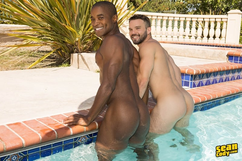 Men for Men Blog Landon-and-Jackson-bareback-ass-fucking-Hot-young-muscle-boys-SeanCody-004-gay-porn-pictures-gallery Hot young muscle boys Landon and Jackson bareback ass fucking Sean Cody