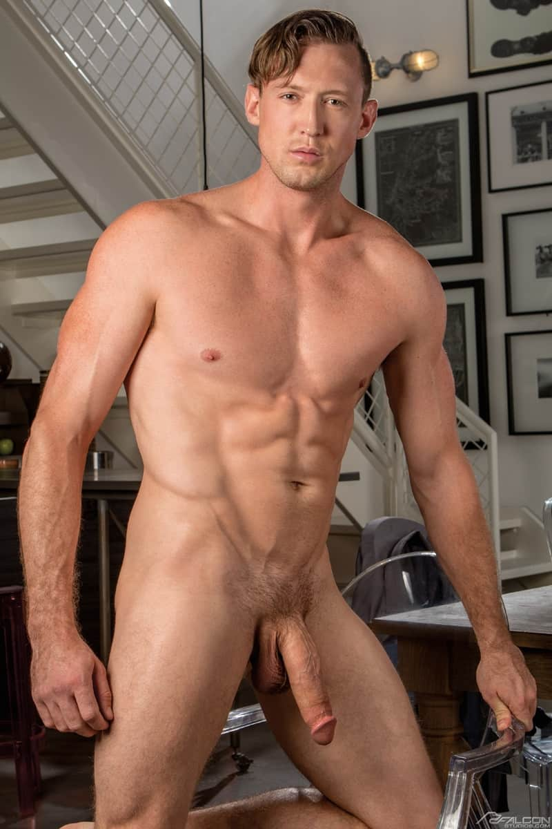 Men for Men Blog Pierce-Paris-Devin-Franco-big-dick-fucking-FalconStudios-002-gay-porn-pictures-gallery Hot big muscle dude Pierce Paris fucks Devin Franco's smooth asshole Falcon Studios