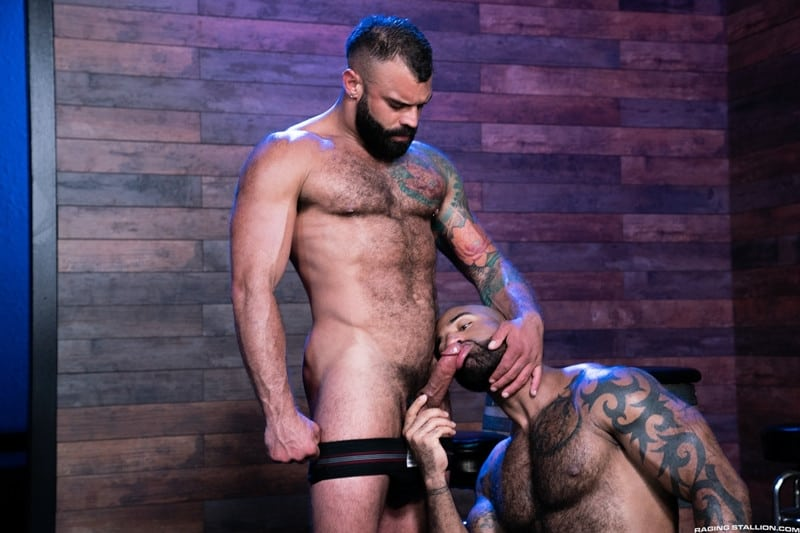 Men for Men Blog RagingStallion-Daymin-Voss-Drake-Masters-hairy-body-massive-cock-bulge-big-thick-hardcore-anal-fucking-cocksuckers-001-gay-porn-pictures-gallery Daymin Voss can't resist touching Drake Masters' rock-hard hairy body reaching down to grope his massive cock bulge Raging Stallion  tongue Streaming Gay Movies Smooth ragingstallion.com RagingStallion Tube RagingStallion Torrent RagingStallion Drake Masters RagingStallion Daymin Voss raging stallion premium gay sites Porn Gay nude RagingStallion naked RagingStallion naked man jockstrap jock hot naked RagingStallion Hot Gay Porn hole HIS gay video on demand gay vid gay streaming movies Gay Porn Videos Gay Porn Tube Gay Porn Blog Free Gay Porn Videos Free Gay Porn face Drake Masters tumblr Drake Masters tube Drake Masters torrent Drake Masters RagingStallion com Drake Masters pornstar Drake Masters porno Drake Masters porn Drake Masters penis Drake Masters nude Drake Masters naked Drake Masters myvidster Drake Masters gay pornstar Drake Masters gay porn Drake Masters gay Drake Masters gallery Drake Masters fucking Drake Masters cock Drake Masters bottom Drake Masters blogspot Drake Masters ass Daymin Voss tumblr Daymin Voss tube Daymin Voss torrent Daymin Voss RagingStallion com Daymin Voss pornstar Daymin Voss porno Daymin Voss porn Daymin Voss penis Daymin Voss nude Daymin Voss naked Daymin Voss myvidster Daymin Voss gay pornstar Daymin Voss gay porn Daymin Voss gay Daymin Voss gallery Daymin Voss fucking Daymin Voss cock Daymin Voss bottom Daymin Voss blogspot Daymin Voss ass Cock cheeks cheek ass