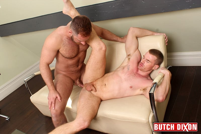 Men for Men Blog Jonas-Jackson-Seb-Evans-huge-cock-slut-ginger-hair-fuck-hole-ButchDixon-022-gay-porn-pictures-gallery Jonas Jackson slides his huge cock right up in there and rides Seb Evans like the juicy fuck-hole he is Butch Dixon
