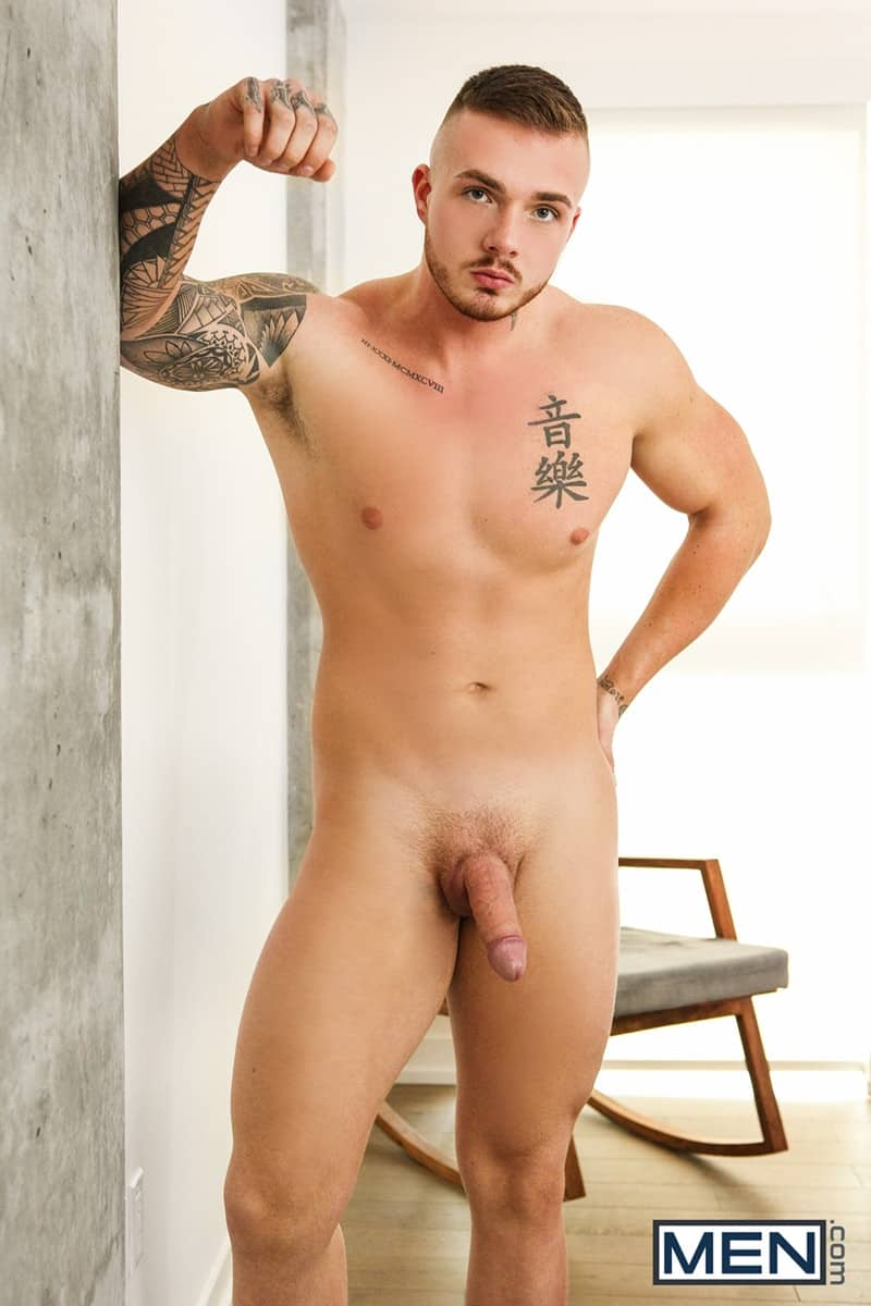 Men for Men Blog Theo-Ross-Nikko-Russo-fucked-sex-doll-dildo-anal-hot-real-rubber-cock-Men-006-gay-porn-pictures-gallery Theo Ross fucked by his sex doll then gets really fucked by Nikko Russo hot real cock Men