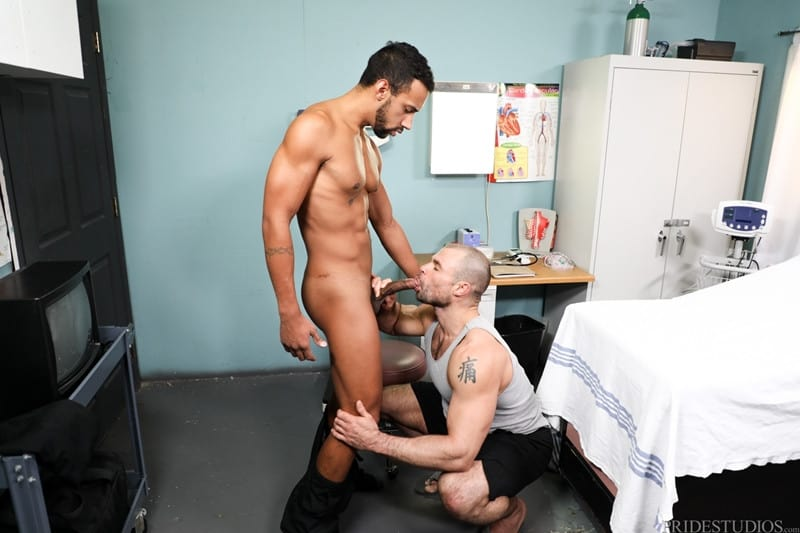 Men for Men Blog Jay-Alexander-Jaxx-Thanatos-big-beautiful-hairy-ass-rimjob-fucking-huge-cock-ExtraBigDicks-007-gay-porn-pictures-gallery Jay Alexander rims Jaxx Thanatos' big beautiful hairy ass before fucking it hard and deep with his huge cock Extra Big Dicks